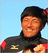山口 富夫