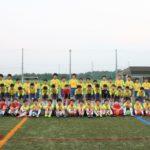 キッズ(年中・年長)~ジュニア(小学1~6年生) 無料体験開催中☆