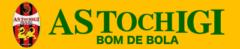 ボンジボーラ サッカークラブ