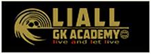 LIALL アカデミー